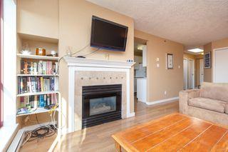 Photo 13: 412 545 Manchester Rd in : Vi Burnside Condo Apartment for sale (Victoria)  : MLS®# 851732