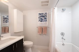 Photo 19: 411 2477 CAROLINA STREET in Vancouver: Mount Pleasant VE Condo for sale (Vancouver East)  : MLS®# R2485517