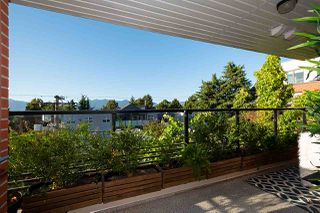 Photo 7: 411 2477 CAROLINA STREET in Vancouver: Mount Pleasant VE Condo for sale (Vancouver East)  : MLS®# R2485517