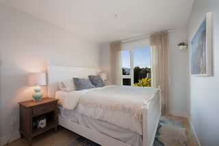 Photo 16: 411 2477 CAROLINA STREET in Vancouver: Mount Pleasant VE Condo for sale (Vancouver East)  : MLS®# R2485517