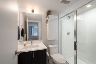 Photo 17: 411 2477 CAROLINA STREET in Vancouver: Mount Pleasant VE Condo for sale (Vancouver East)  : MLS®# R2485517