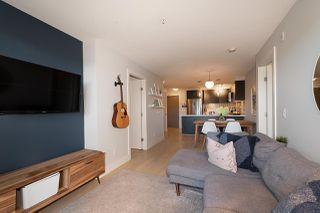 Photo 10: 411 2477 CAROLINA STREET in Vancouver: Mount Pleasant VE Condo for sale (Vancouver East)  : MLS®# R2485517