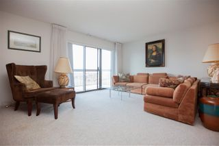 Photo 17: 1202 11027 87 Avenue in Edmonton: Zone 15 Condo for sale : MLS®# E4211485