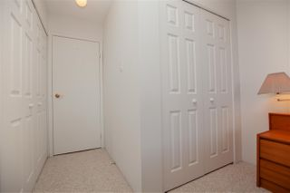 Photo 31: 1202 11027 87 Avenue in Edmonton: Zone 15 Condo for sale : MLS®# E4211485