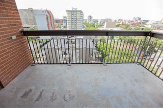 Photo 39: 1202 11027 87 Avenue in Edmonton: Zone 15 Condo for sale : MLS®# E4211485