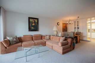 Photo 16: 1202 11027 87 Avenue in Edmonton: Zone 15 Condo for sale : MLS®# E4211485