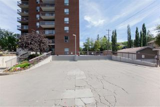 Photo 4: 1202 11027 87 Avenue in Edmonton: Zone 15 Condo for sale : MLS®# E4211485