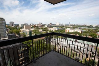 Photo 33: 1202 11027 87 Avenue in Edmonton: Zone 15 Condo for sale : MLS®# E4211485