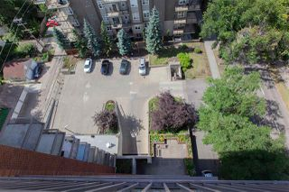 Photo 38: 1202 11027 87 Avenue in Edmonton: Zone 15 Condo for sale : MLS®# E4211485