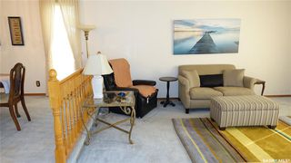 Photo 4: 108 Plaxton Place in Regina Beach: Residential for sale : MLS®# SK826130