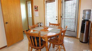 Photo 12: 108 Plaxton Place in Regina Beach: Residential for sale : MLS®# SK826130
