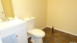 Photo 29: 108 Plaxton Place in Regina Beach: Residential for sale : MLS®# SK826130