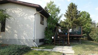 Photo 40: 108 Plaxton Place in Regina Beach: Residential for sale : MLS®# SK826130