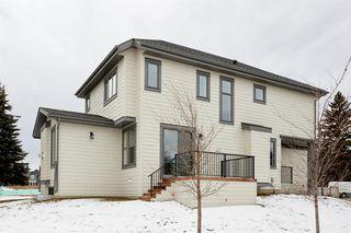 Photo 40: 39 Shawnee Heath in Calgary: Shawnee Slopes Detached for sale : MLS®# A1033035