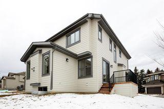 Photo 41: 39 Shawnee Heath in Calgary: Shawnee Slopes Detached for sale : MLS®# A1033035