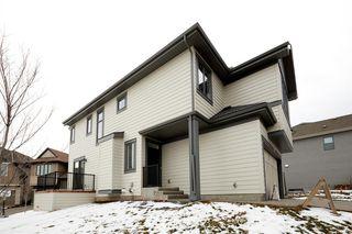 Photo 42: 39 Shawnee Heath in Calgary: Shawnee Slopes Detached for sale : MLS®# A1033035