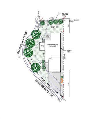 Photo 6: 39 Shawnee Heath in Calgary: Shawnee Slopes Detached for sale : MLS®# A1033035