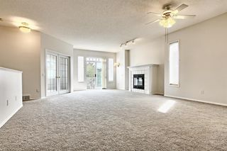 Photo 10: 14 SIGNAL HILL Lane SW in Calgary: Signal Hill Semi Detached for sale : MLS®# A1034510