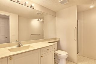 Photo 22: 14 SIGNAL HILL Lane SW in Calgary: Signal Hill Semi Detached for sale : MLS®# A1034510