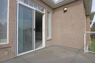 Photo 24: 14 SIGNAL HILL Lane SW in Calgary: Signal Hill Semi Detached for sale : MLS®# A1034510