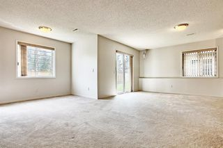 Photo 21: 14 SIGNAL HILL Lane SW in Calgary: Signal Hill Semi Detached for sale : MLS®# A1034510