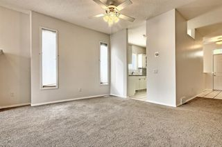 Photo 8: 14 SIGNAL HILL Lane SW in Calgary: Signal Hill Semi Detached for sale : MLS®# A1034510