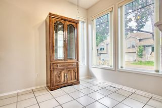 Photo 6: 14 SIGNAL HILL Lane SW in Calgary: Signal Hill Semi Detached for sale : MLS®# A1034510