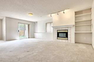 Photo 20: 14 SIGNAL HILL Lane SW in Calgary: Signal Hill Semi Detached for sale : MLS®# A1034510