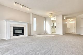 Photo 11: 14 SIGNAL HILL Lane SW in Calgary: Signal Hill Semi Detached for sale : MLS®# A1034510