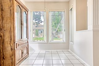 Photo 7: 14 SIGNAL HILL Lane SW in Calgary: Signal Hill Semi Detached for sale : MLS®# A1034510