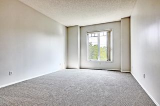 Photo 16: 14 SIGNAL HILL Lane SW in Calgary: Signal Hill Semi Detached for sale : MLS®# A1034510