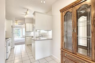 Photo 5: 14 SIGNAL HILL Lane SW in Calgary: Signal Hill Semi Detached for sale : MLS®# A1034510