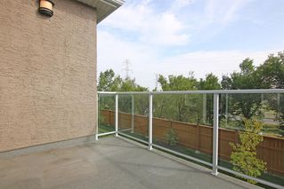 Photo 25: 14 SIGNAL HILL Lane SW in Calgary: Signal Hill Semi Detached for sale : MLS®# A1034510