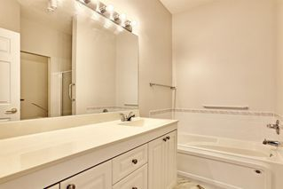 Photo 17: 14 SIGNAL HILL Lane SW in Calgary: Signal Hill Semi Detached for sale : MLS®# A1034510