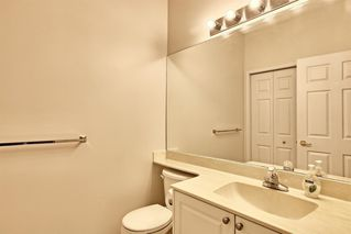 Photo 15: 14 SIGNAL HILL Lane SW in Calgary: Signal Hill Semi Detached for sale : MLS®# A1034510