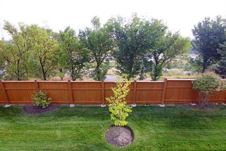 Photo 26: 14 SIGNAL HILL Lane SW in Calgary: Signal Hill Semi Detached for sale : MLS®# A1034510