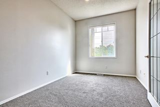 Photo 13: 14 SIGNAL HILL Lane SW in Calgary: Signal Hill Semi Detached for sale : MLS®# A1034510