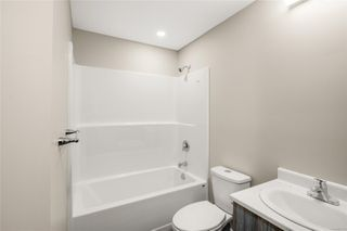 Photo 9: 10 6790 W Grant Rd in : Sk Sooke Vill Core Row/Townhouse for sale (Sooke)  : MLS®# 857174