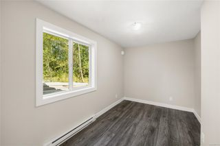 Photo 10: 10 6790 W Grant Rd in : Sk Sooke Vill Core Row/Townhouse for sale (Sooke)  : MLS®# 857174
