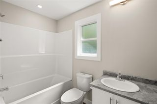 Photo 15: 10 6790 W Grant Rd in : Sk Sooke Vill Core Row/Townhouse for sale (Sooke)  : MLS®# 857174