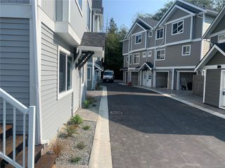 Photo 25: 10 6790 W Grant Rd in : Sk Sooke Vill Core Row/Townhouse for sale (Sooke)  : MLS®# 857174