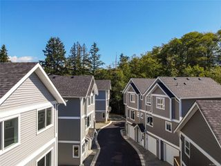 Photo 21: 10 6790 W Grant Rd in : Sk Sooke Vill Core Row/Townhouse for sale (Sooke)  : MLS®# 857174