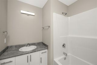 Photo 19: 10 6790 W Grant Rd in : Sk Sooke Vill Core Row/Townhouse for sale (Sooke)  : MLS®# 857174