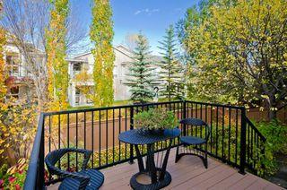 Photo 32: 9 250 Rocky Ridge Drive NW in Calgary: Rocky Ridge Detached for sale : MLS®# A1040761