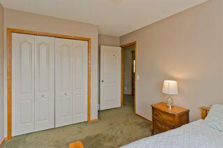 Photo 19: 9 250 Rocky Ridge Drive NW in Calgary: Rocky Ridge Detached for sale : MLS®# A1040761