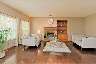 Photo 2: 9 250 Rocky Ridge Drive NW in Calgary: Rocky Ridge Detached for sale : MLS®# A1040761