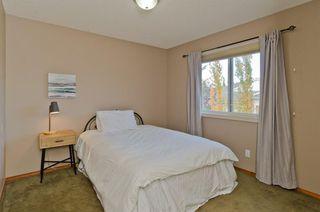 Photo 17: 9 250 Rocky Ridge Drive NW in Calgary: Rocky Ridge Detached for sale : MLS®# A1040761