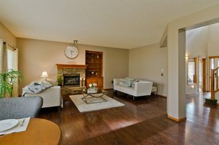 Photo 12: 9 250 Rocky Ridge Drive NW in Calgary: Rocky Ridge Detached for sale : MLS®# A1040761