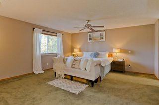 Photo 13: 9 250 Rocky Ridge Drive NW in Calgary: Rocky Ridge Detached for sale : MLS®# A1040761