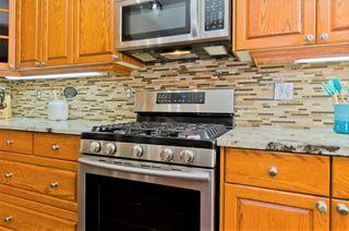 Photo 9: 9 250 Rocky Ridge Drive NW in Calgary: Rocky Ridge Detached for sale : MLS®# A1040761